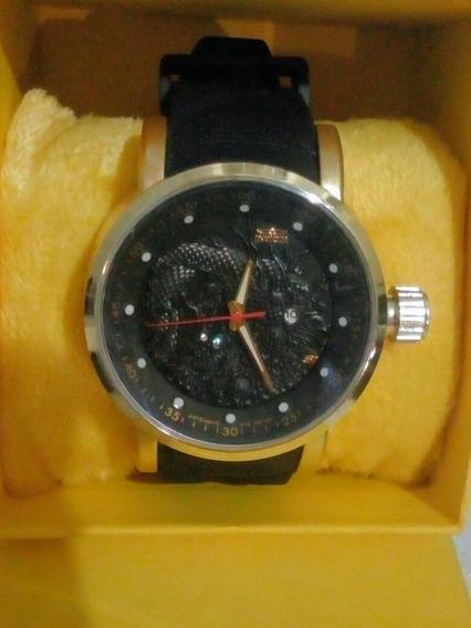 Relógio Masculino S1 Prova D