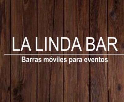 La Linda Bar - Barras Móviles