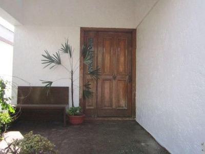 Zv1184.-hermosa Residencia En Córdoba Veracruz En Venta