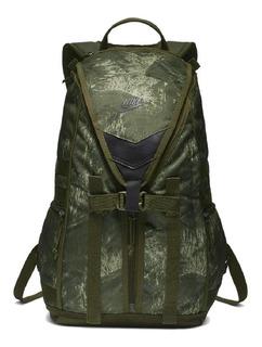 Back Pack Nike Sfs Recruit Ba6377-395 Reforzada