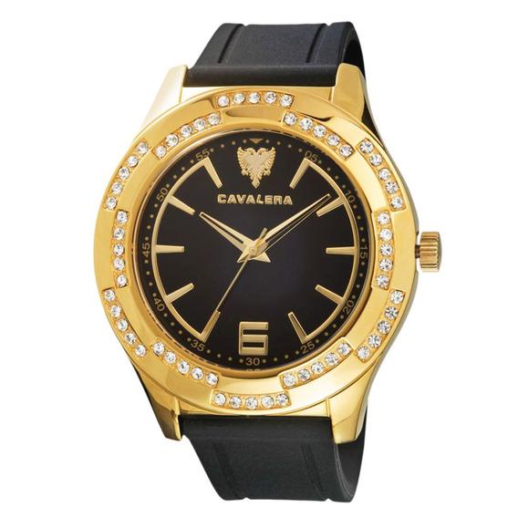 Relógio Cavalera - Cv28217