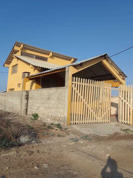Venta De Oportunidad Villa En Salinas Provinc De Santa Elena