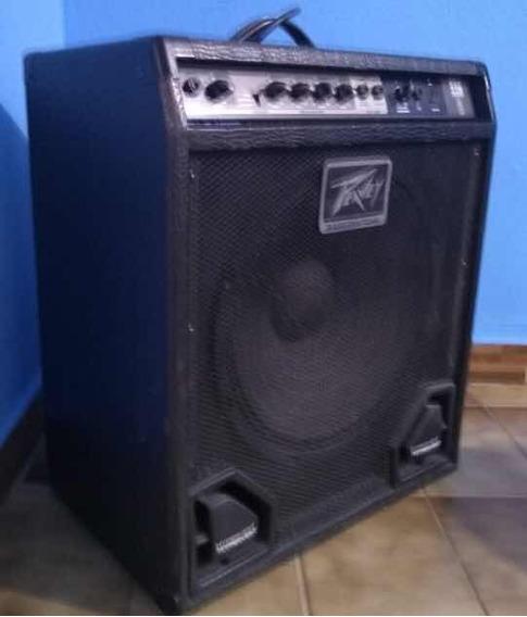 Peavey 115 Max Bass