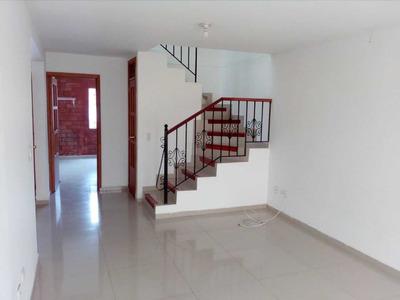 Se Vende Casa En Santa Lucia Norte