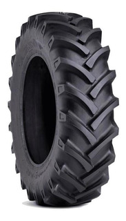 7.50- 18 Solideal Seha Knk50 Agro R1 8c