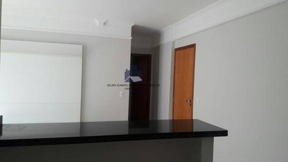 Apartamento-padrao-para-venda-em-vila-sinibaldi-sao-jose-do-rio-preto-sp - 2017050