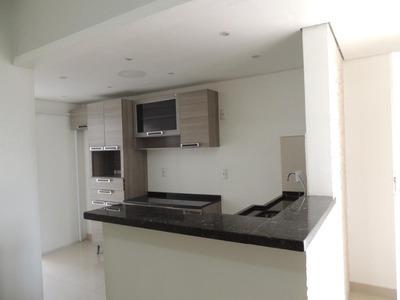 Casa Com 2 Dormitórios Para Alugar, 80 M² Por R$ 1.200/mês - Vila Monte Alegre - Paulínia/sp - Ca1552