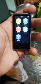 iPod Nano 16 Gb Geração 7