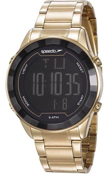 Relógio Speedo Feminino Garantia Original Nfe