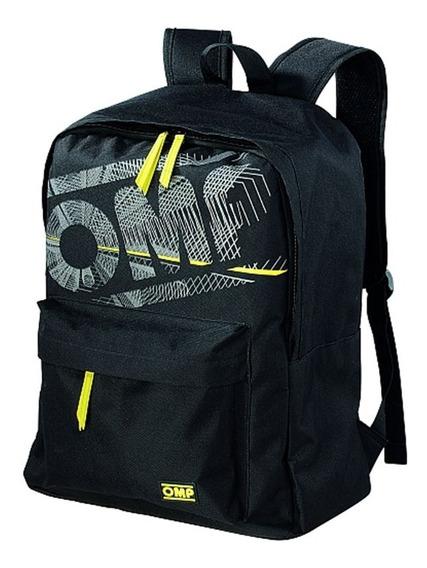 Mochila Omp First Backpack