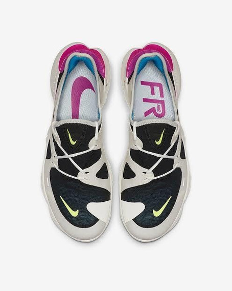 Nike Free Rn 5.0 2019
