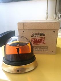 Fragile De Jean Paul Gaultier Versão 50ml