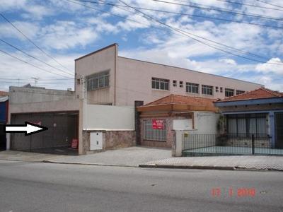 Conjunto Para Alugar, 225 M² Por R$ 5.500/mês - Mooca - São Paulo/sp - Cj0016