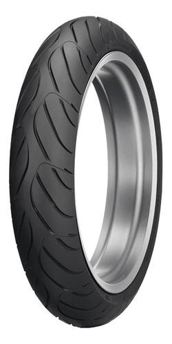 Cubierta Moto Dunlop Roadsmart 3 Delantera 120 70 15 56h Frd