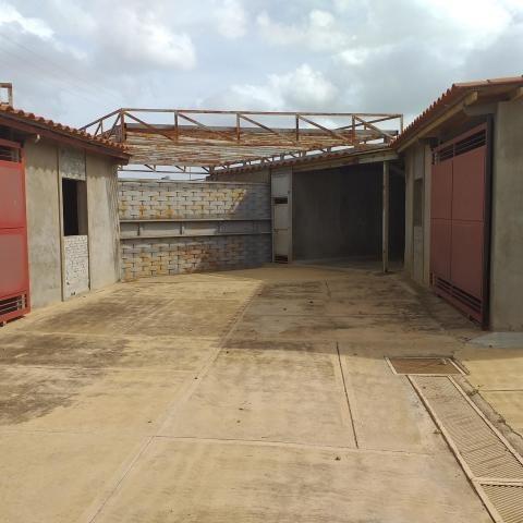 04145725250 Cod-20-5255 Local En Venta Las Calderas