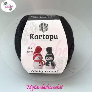 Kartopu Amigurumi | Knitting Yarn | Online Yarn Store – VILRITA | 320x320