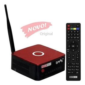 Controle Para Tvcce Aoc Ci-ne Philco Via Embratel Samsung Lg