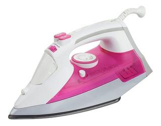 Tec-jb Pequeños Electrodomésticos - Plancha A Vapor Nex -si1
