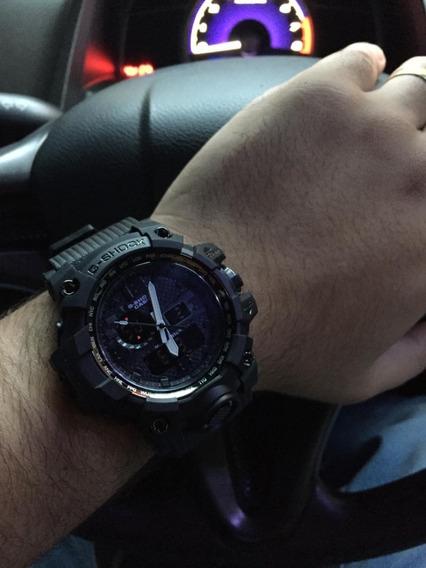 Relógio Casio G Schock