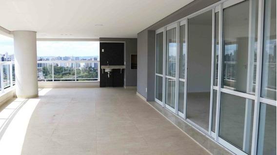 Apartamento De Condomínio Em São Paulo - Sp - Ap3655_sales
