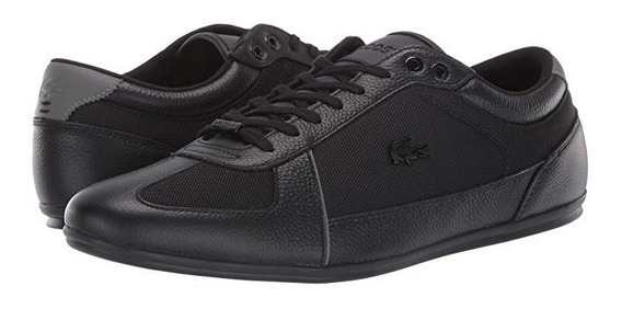 Tenis Zapatos Lacoste Evara Talla 9.5 100% Original