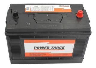 Bateria 12 Volts 100 Amp 800 Cca Borne Estandar