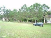 Casa Com 3 Dorm 2 Wc E Área 6200m² 2km Da Rodovia 0061