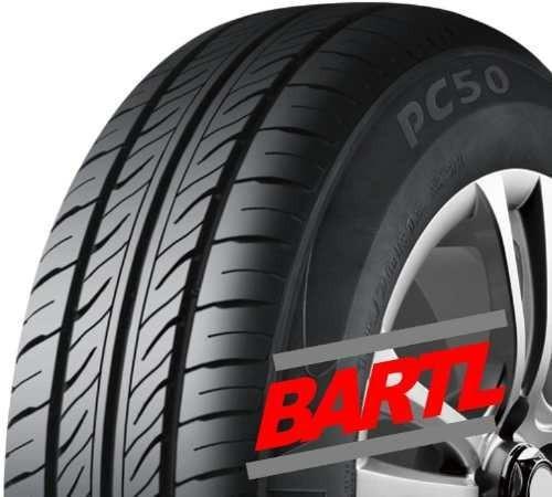 Cubierta 165/65/13 Pace Pc50 Colocada Neumático