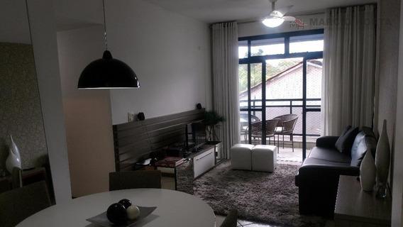 Apartamento, Venda, 2 Quartos, Itaipu - Ap0033