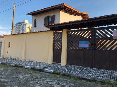 3402 - Lado Praia, 3 Dormitórios (2 Suítes) Com Piscina