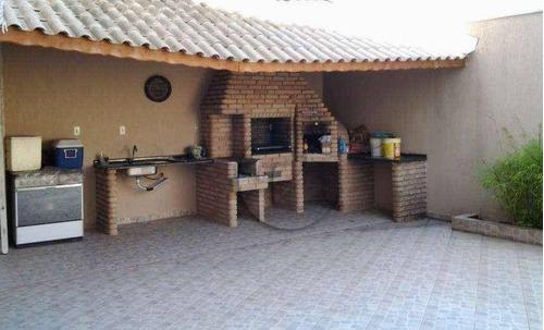 Imagem 1 de 30 de Sobrado Com 3 Dormitórios, 340 M² - Venda Por R$ 1.600.000,00 Ou Aluguel Por R$ 8.000,00/mês - Jardim Paraíso - Santo André/sp - So1009