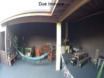 Casa Monte Verde - Ca01511 - 33958205
