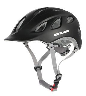 Capacete De Bicicleta Gub Capacete De Proteção Ultra-leve