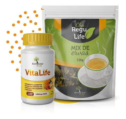 supliment dietetic de detoxifiere vitalife