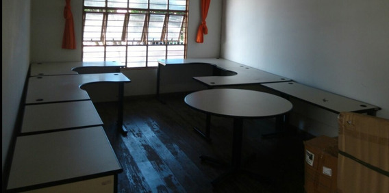Moveis Para Escritório/mesa/escrivaninha/armário/