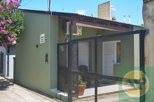 Complejo De 4 Departamentos En Venta En San José, Entre Ríos