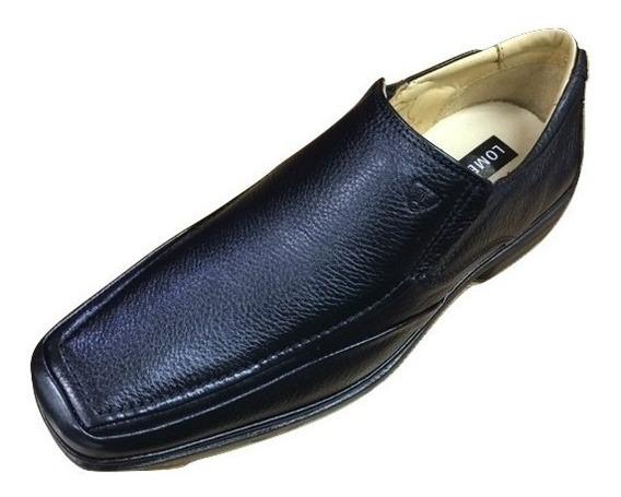Zapato Lombardino Flex