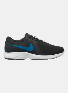 Zapatillas Hombre Deportiva Nike Revolution 4