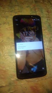 Celular Moto G6 Play, 32gb