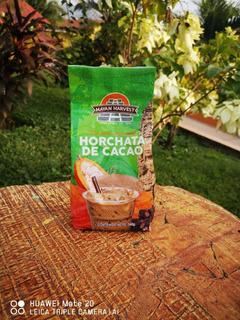 Horchata De Cacao