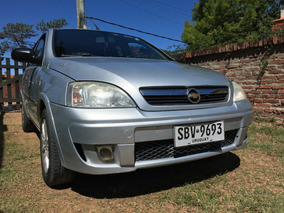 Chevrolet Corsa 2 Hatch 1.8
