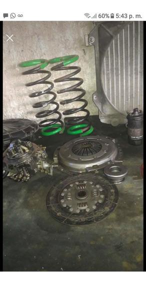 Chevette Chevette 1.4 1.6