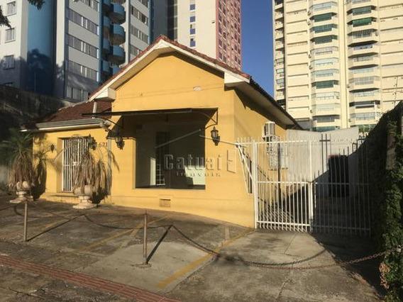Comercial Casa - 766309-l