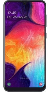 Samsung Galaxy A40 64gb 4gb Ram Dual Sim 4g Lte