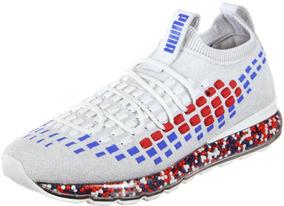 Tênis Puma Jamming Fusefit Evoknit Sneakers Tam 41