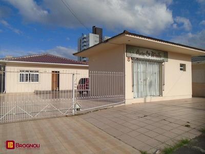 Casa Residencial/comercial - Areias - Ref: 36114 - V-c39-36114