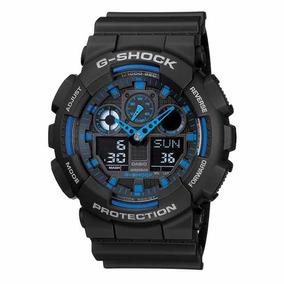 Relógio Casio G Schok