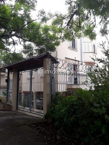 Casa Em Condominio - Cristal - Ref: 22611 - V-22611