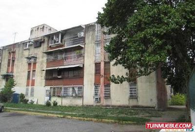 Apartamento En Caña Azucar, Maracay