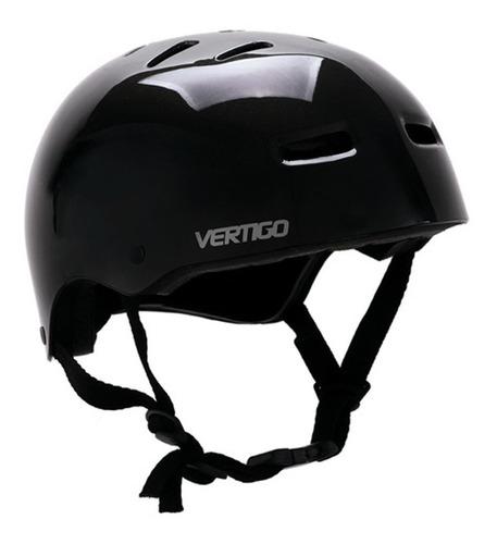 Imagen 1 de 4 de Casco Vertigo Vx Free Style, Bici, Rollers. En Gravedadx